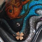 helmet Japan Tattoo